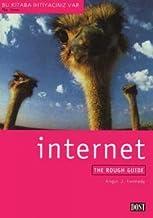 Ä°nternet: The Rough Guide