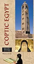 Egypt Pocket Guide Coptic Egypt [Lingua Inglese]