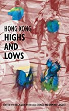 Hong Kong Highs and Lows