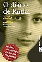 O Diário De Rutka