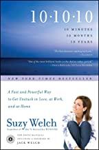10-10-10: A Life-Transforming Idea. (English Edition)
