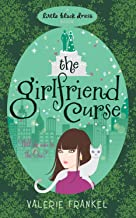 The Girlfriend Curse (Little Black Dress) (English Edition)