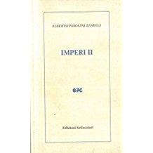 Imperi II.