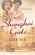 Shanghai Girls (English Edition)