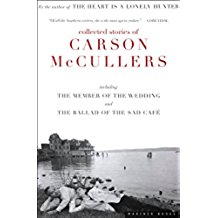 Collected Stories of Carson McCullers (English Edition)