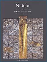 Felice Nittolo. Un sogno di mosaico