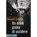 Un drink prima di uccidere (Maestri del thriller Vol. 43)