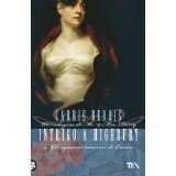 Intrigo a Highbury: Un'indagine di Mr & Mrs Darcy