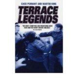[(Terrace Legends)] [by: Cass Pennant]
