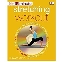 [(Stretching)] [By (author) Suzanne Martin] published on (May, 2009)