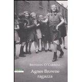Agnes Browne ragazza (I narratori delle tavole)