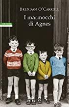 I marmocchi di Agnes (I narratori delle tavole)