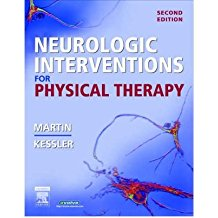 [(Neurologic Interventions for Physical Therapy)] [Author: Suzanne Tink Martin] published on (September, 2006)