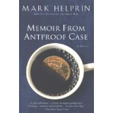 Memoir from Antproof Case (English Edition)