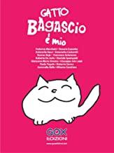 Gatto Bagascio è mio