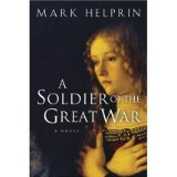 [A SOLDIER OF THE GREAT WAR] By Helprin, Mark(Paperback) on 01-Jun-2005