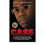 [(Cass)] [by: Cass Pennant]