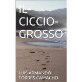 IL-CICCIO-GROSSO