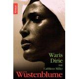 Wüstenblume (German Edition)