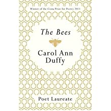 [(The Bees)] [ By (author) Carol Ann Duffy ] [September, 2012]