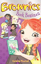 [(Book Bonanza)] [ By (author) Caroline Plaisted, Illustrated by Katie Wood ] [March, 2011]