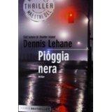 Pioggia nera (Bestseller Vol. 405)