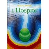 L'Hospite