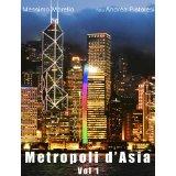 Metropoli d'Asia vol 1