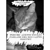 Perché adesso voglio parlare del mio gatto Jeoffry (Traduzione inedita)