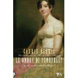 Le ombre di Pemberley: Un'indagine di Mr & Mrs Darcy