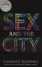 [(Sex and the City)] [ By (author) Candace Bushnell ] [April, 2013]