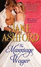 The Marriage Wager (English Edition)