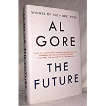 [(The Future)] [by: Al Gore]