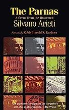 [(Parnas)] [by: Silvano Arieti]