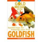 [( Goldfish * * )] [by: Amanda O'Neill] [Jun-2006]