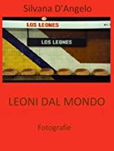 Leoni dal mondo