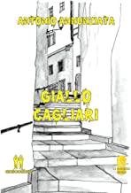 Giallo Cagliari: 1 (La maschera gialla)