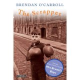 [(Sparrow's Trap)] [Author: Brendan O'Carroll] published on (October, 1997)