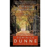 [(A Season in Purgatory)] [Author: Dominick Dunne] published on (November, 2009)
