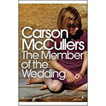 [(The Member of the Wedding)] [Author: Carson McCullers] published on (February, 2008)