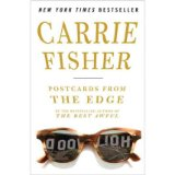 [(Postcards from the Edge)] [Author: Carrie Fisher] published on (November, 2011)