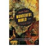 [(Wonderful World)] [Author: Javier Calvo] published on (May, 2010)