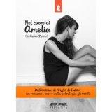 Nel cuore di Amelia