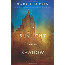 [In Sunlight and in Shadow] (By: Mark Helprin) [published: October, 2012]