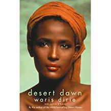 ({DESERT DAWN}) [{ By (author) Waris Dirie }] on [June, 2004]