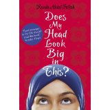 Does My Head Look Big in This? (English Edition)