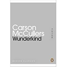 [(Wunderkind)] [ By (author) Carson McCullers ] [February, 2011]