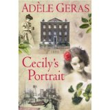 [(Cecily's Portrait)] [ By (author) Adele Geras ] [April, 2007]