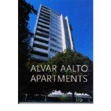 [(Alvar Aalto Apartments )] [Author: Alvar Aalto] [Dec-2004]