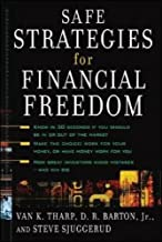 [(Safe Strategies for Financial Freedom )] [Author: Van K. Tharp] [May-2004]